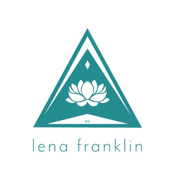 Lena_Franklin_Logo-16.png