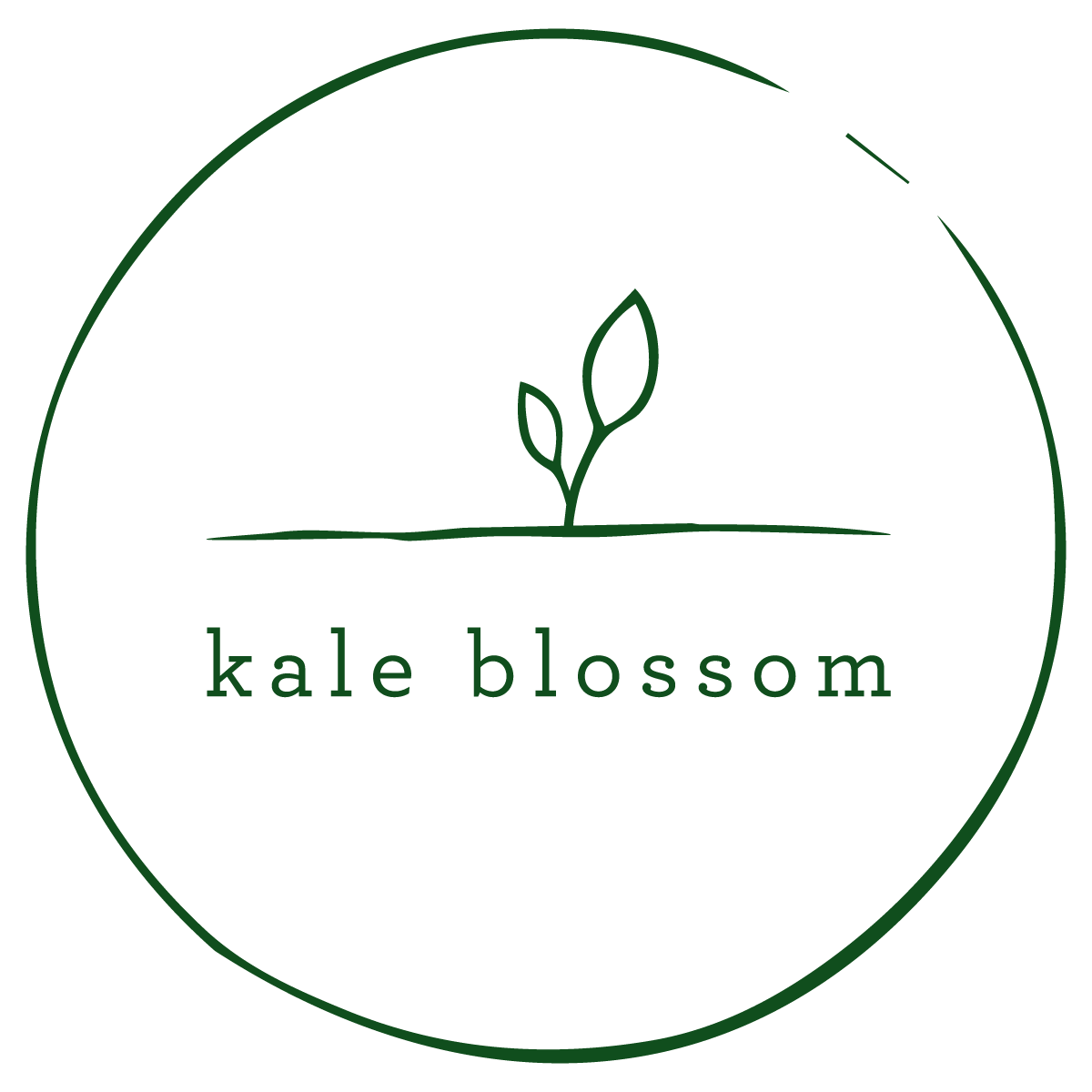 Kale Blossom Logo_Final_Green.png