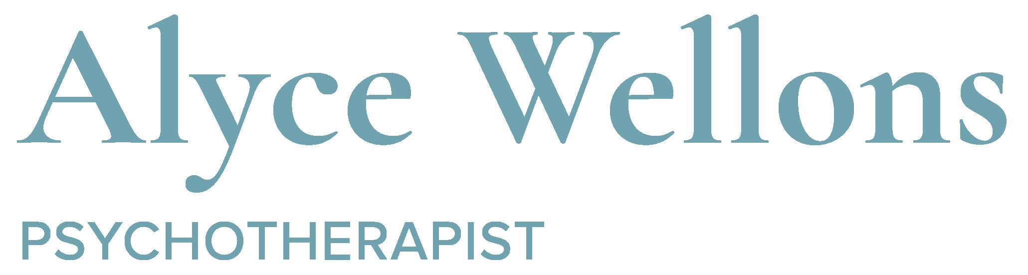 AW Logo-02.png