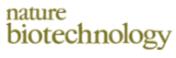 natureBiotechnology.png