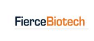 fiercebiotech.png
