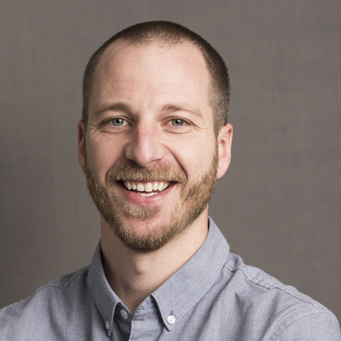 Dan Hovelson, PhD - Genome Analyst, Bioinformatician