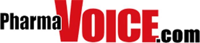 pharmavoice-header-logo.png