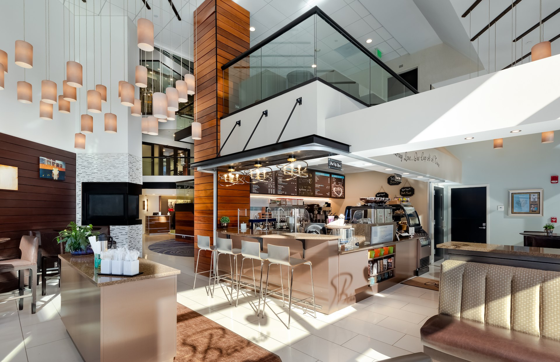 Beans Coffee Bar at Radisson Hotel Fargo-1.jpg