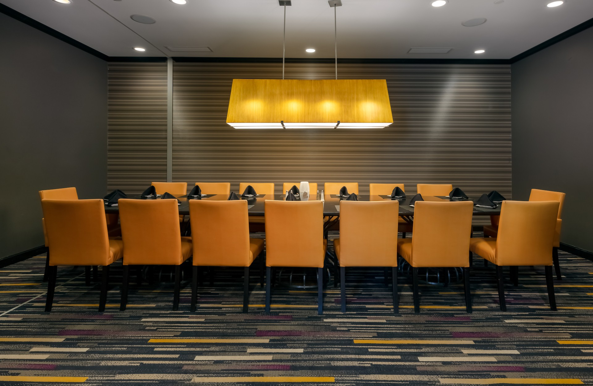 Private Dining Room at Level 2 Eats plus Drinks.jpg