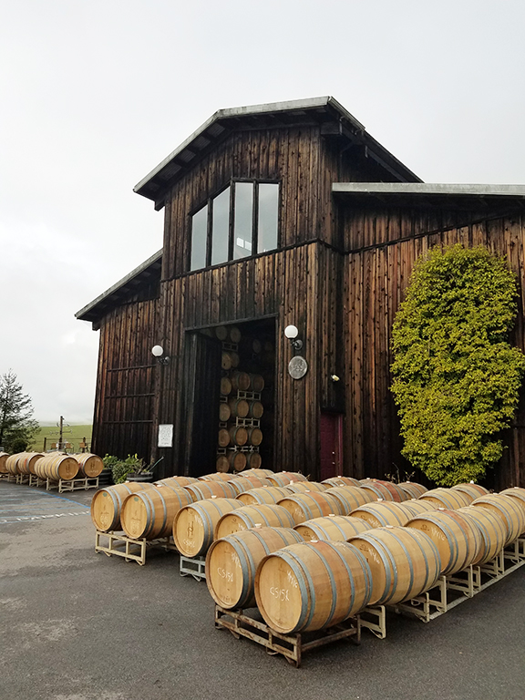 Harmony Barn and Barrels.jpg