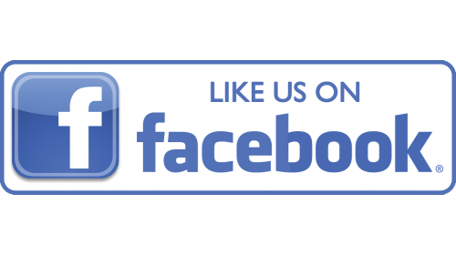 facebook like us.png