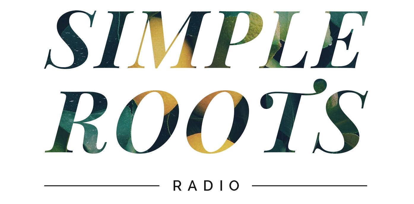 simple-roots-radio.jpg