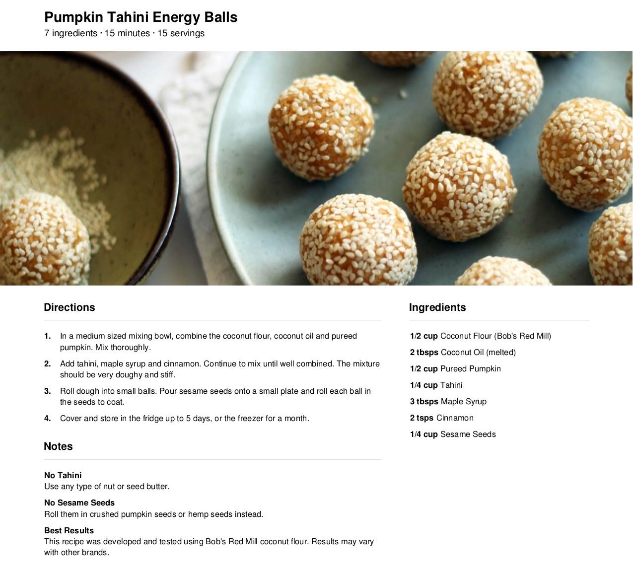 pumpkin-tahini-energy-balls.jpg