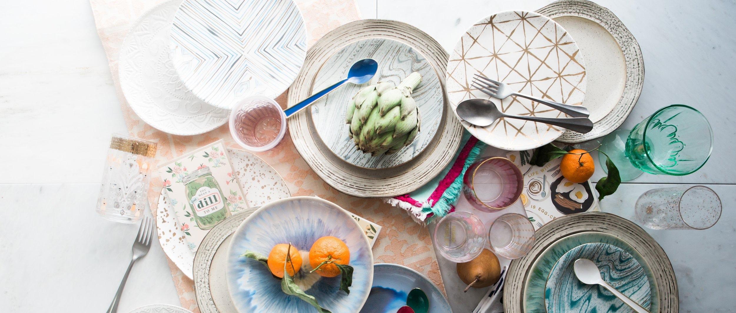 Cynthia Thurlow intermittent fasting