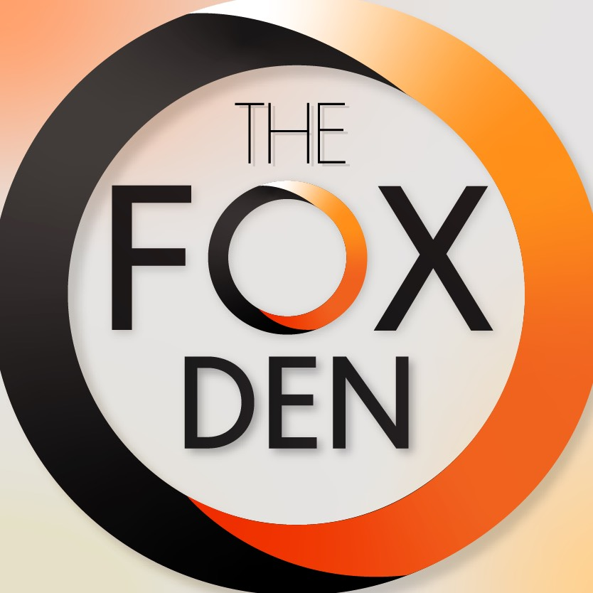 The Fox Den Logo.jpeg