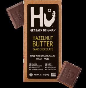 hazelnut-butter-chocolate-bar-hu-760008_1200x.png