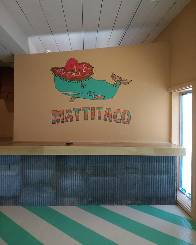 mattitaco-mural.jpg