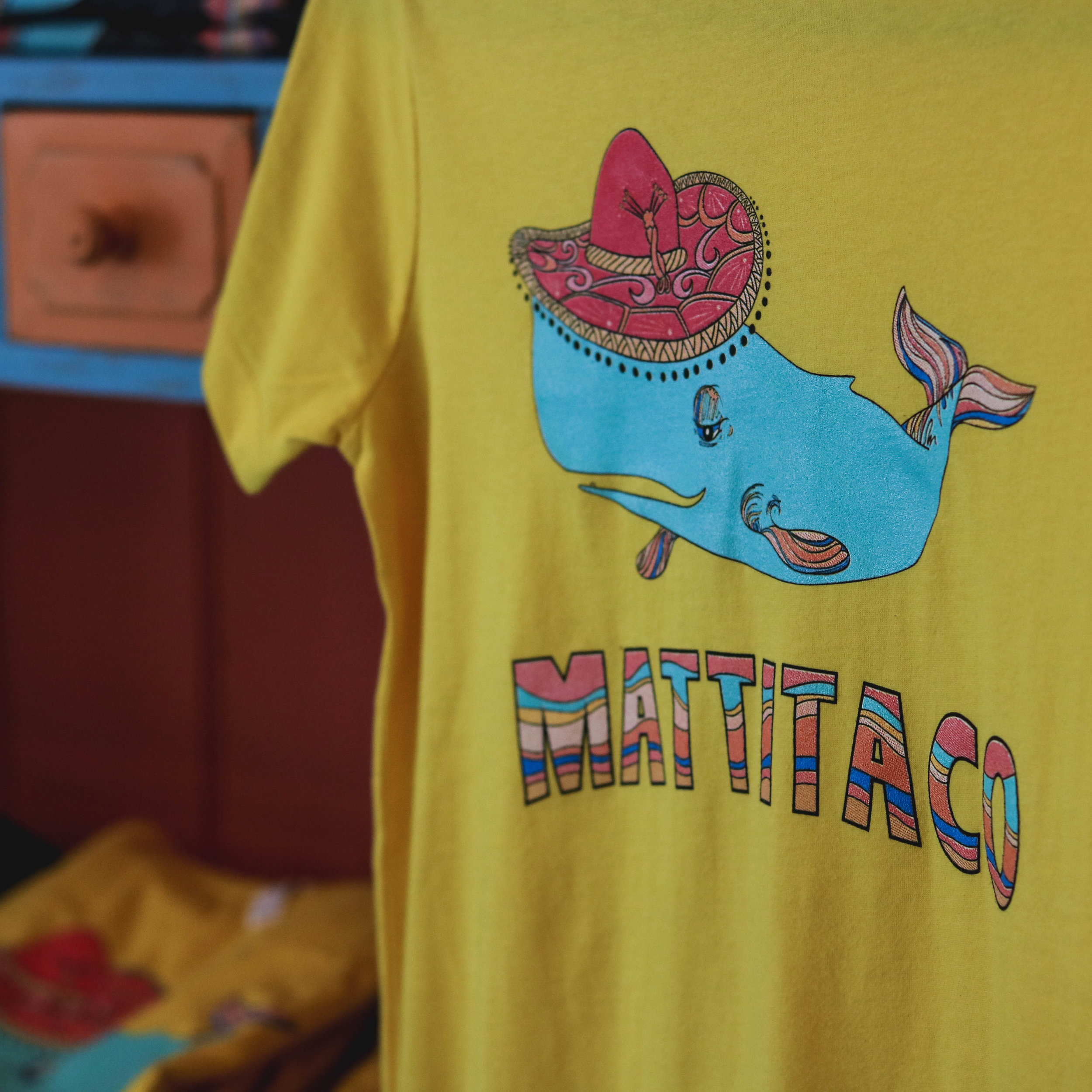 Mattitaco-082118-1.jpg
