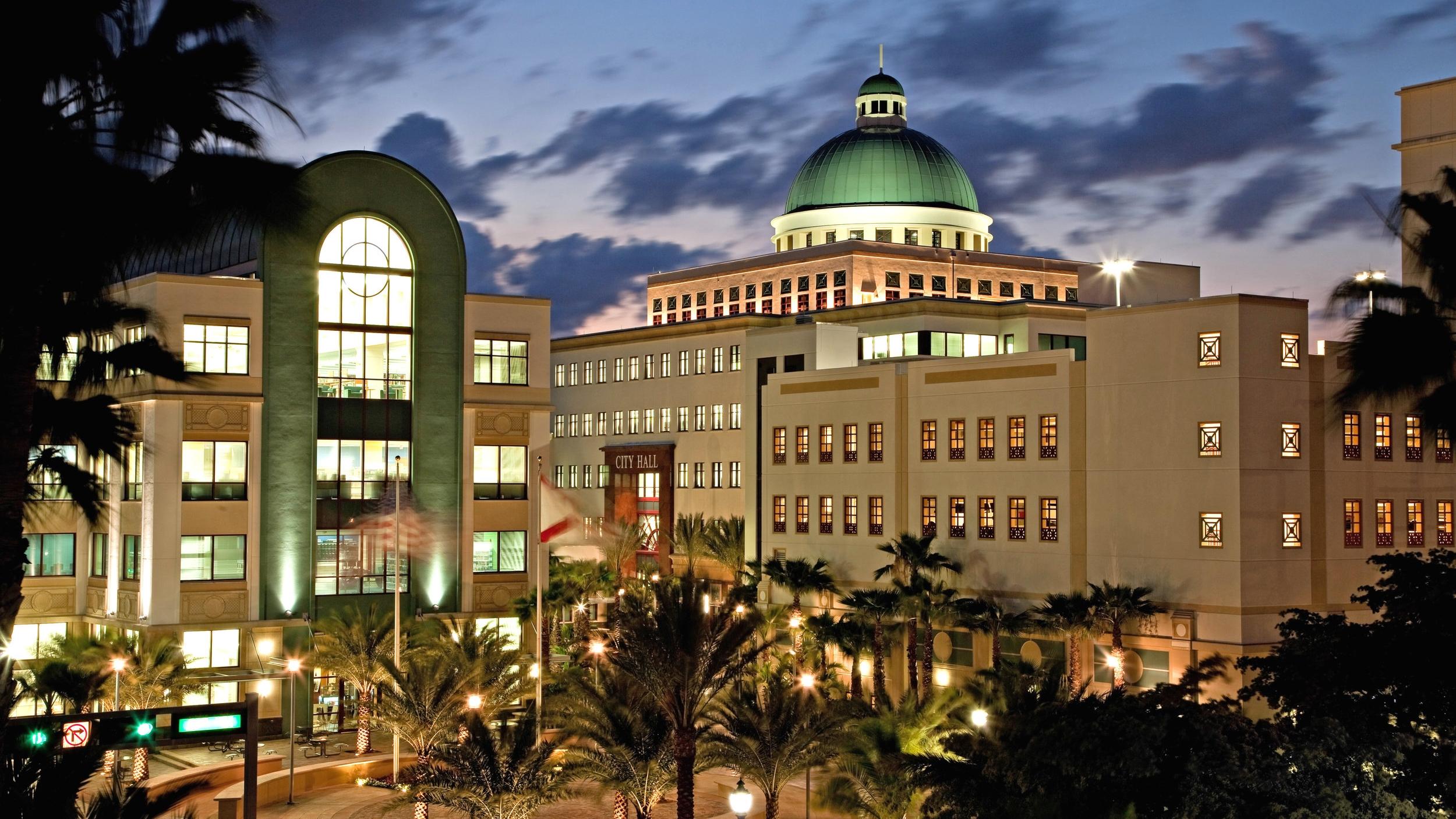 City Center Night View LIGHT.jpg