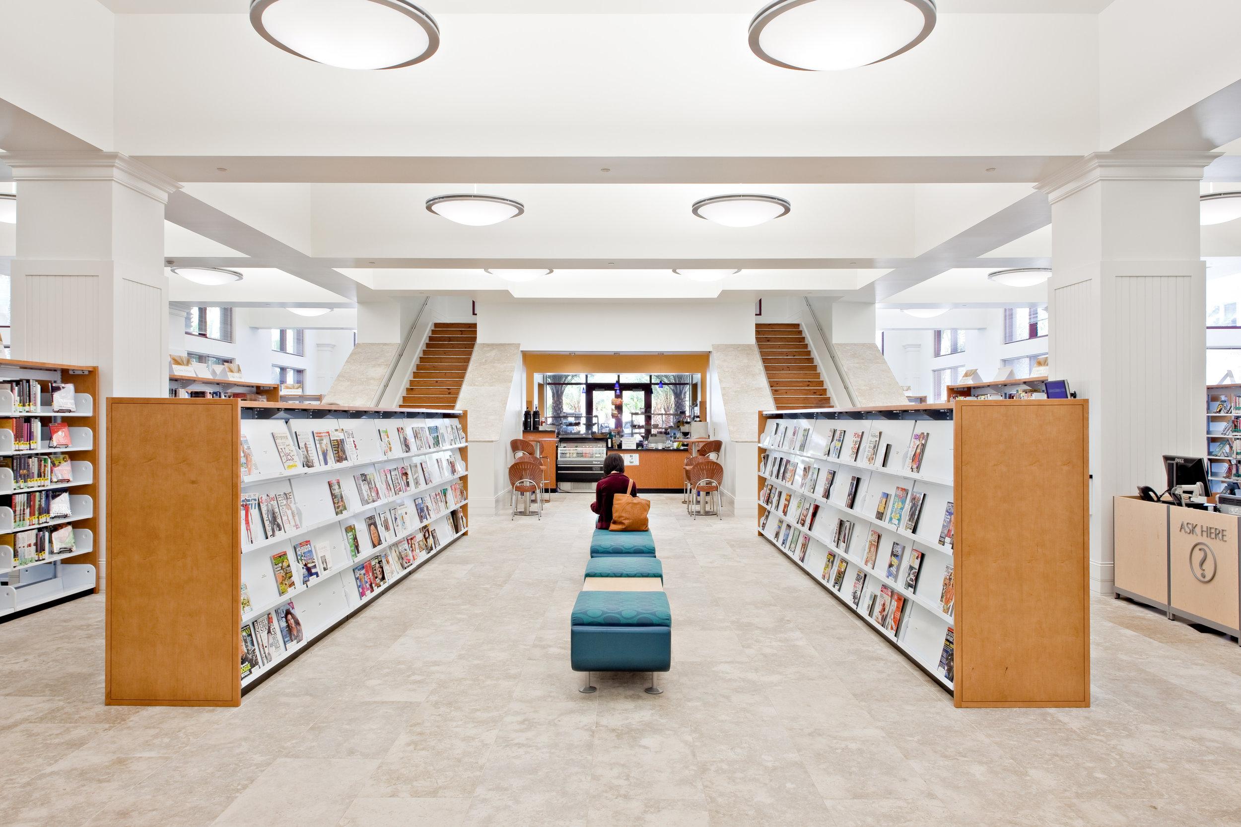 Library 1st Floor Center.jpg