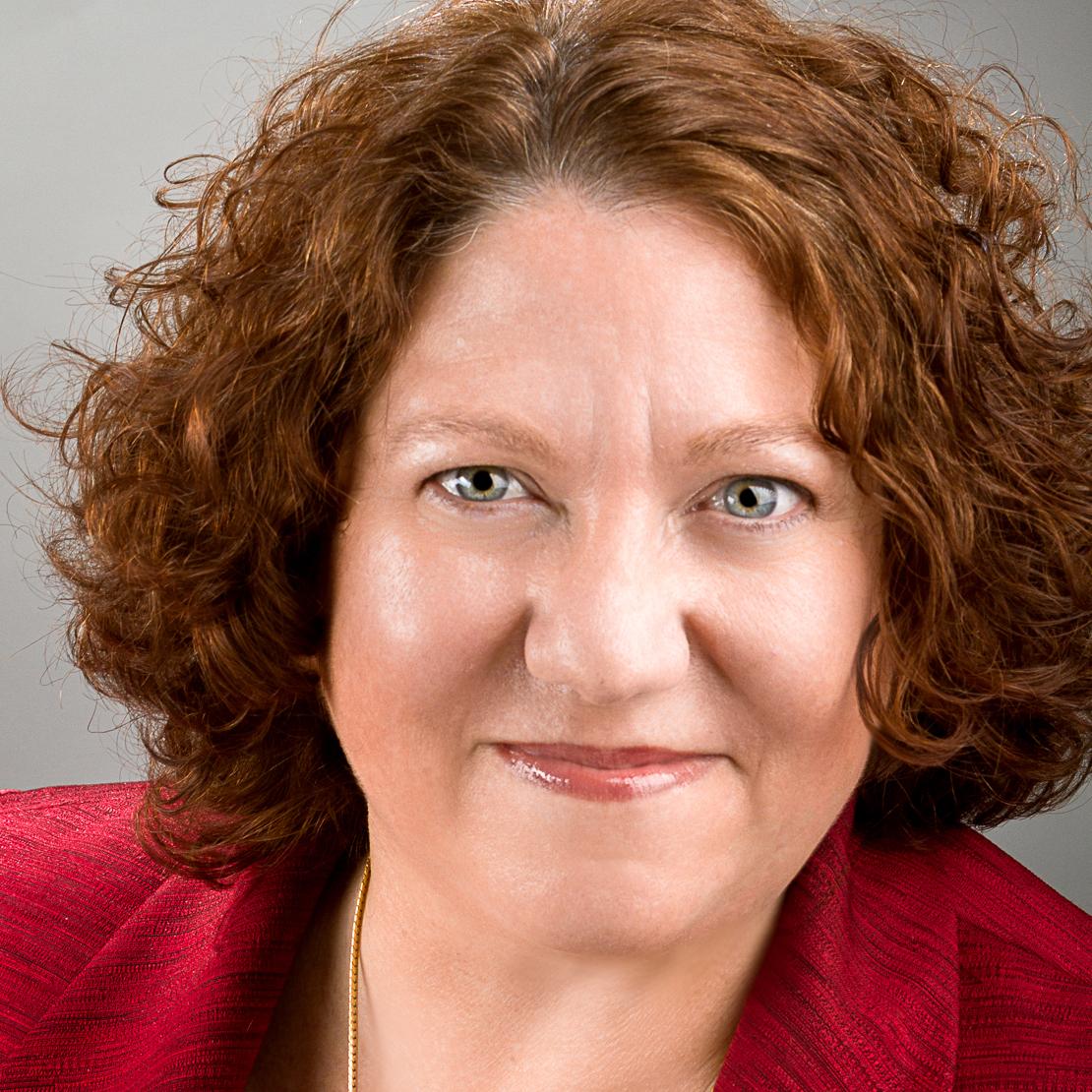 Jill Lanigan - Principal / Director of Business Development