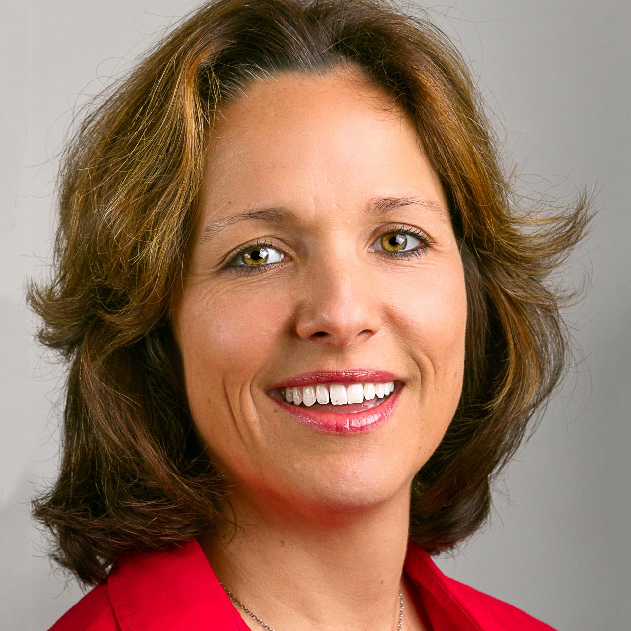Leila Rouady - RA, CGC, LEED AP, MBASenior Architect
