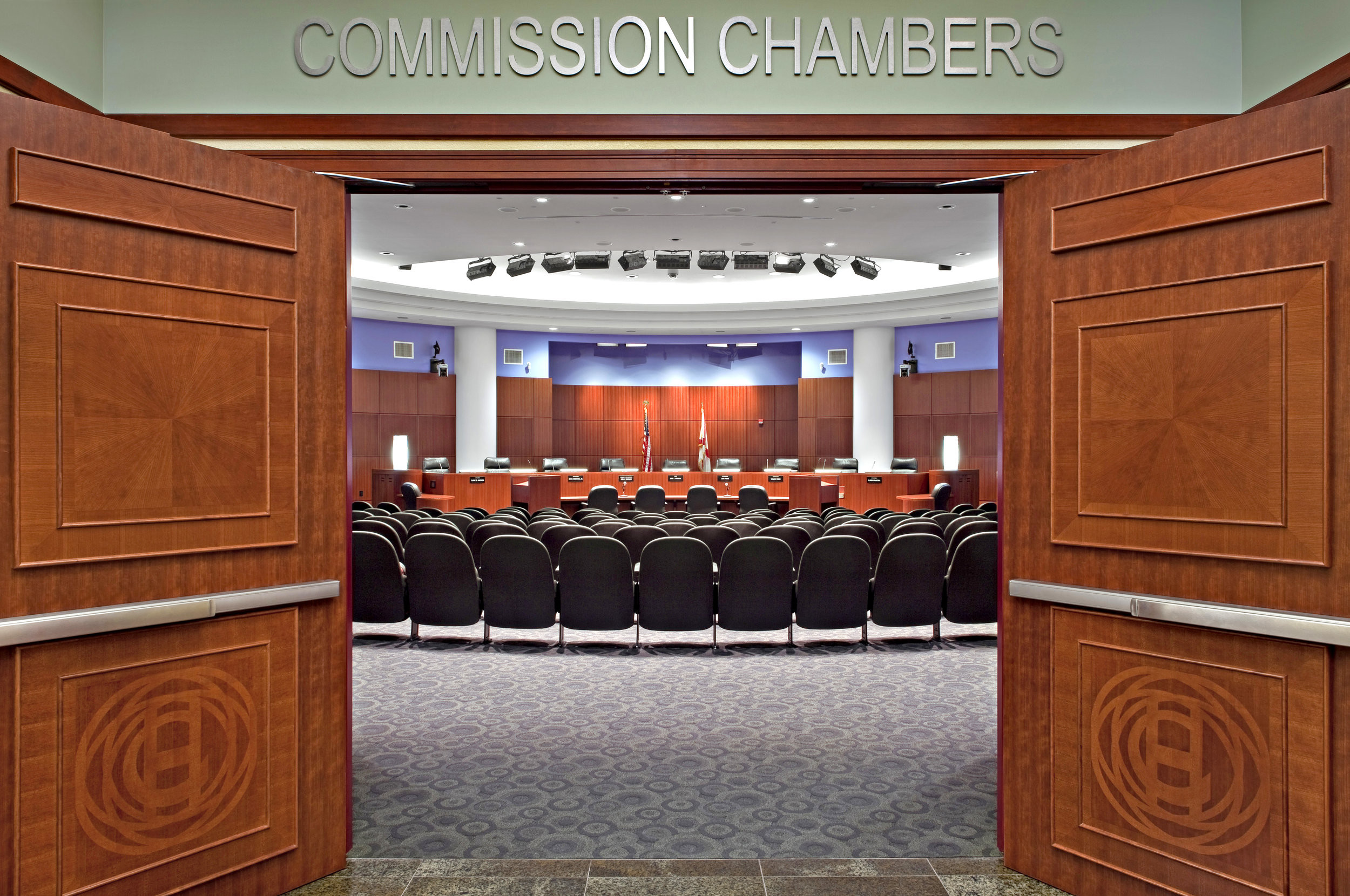 Commission Chambers LIGHT.jpg