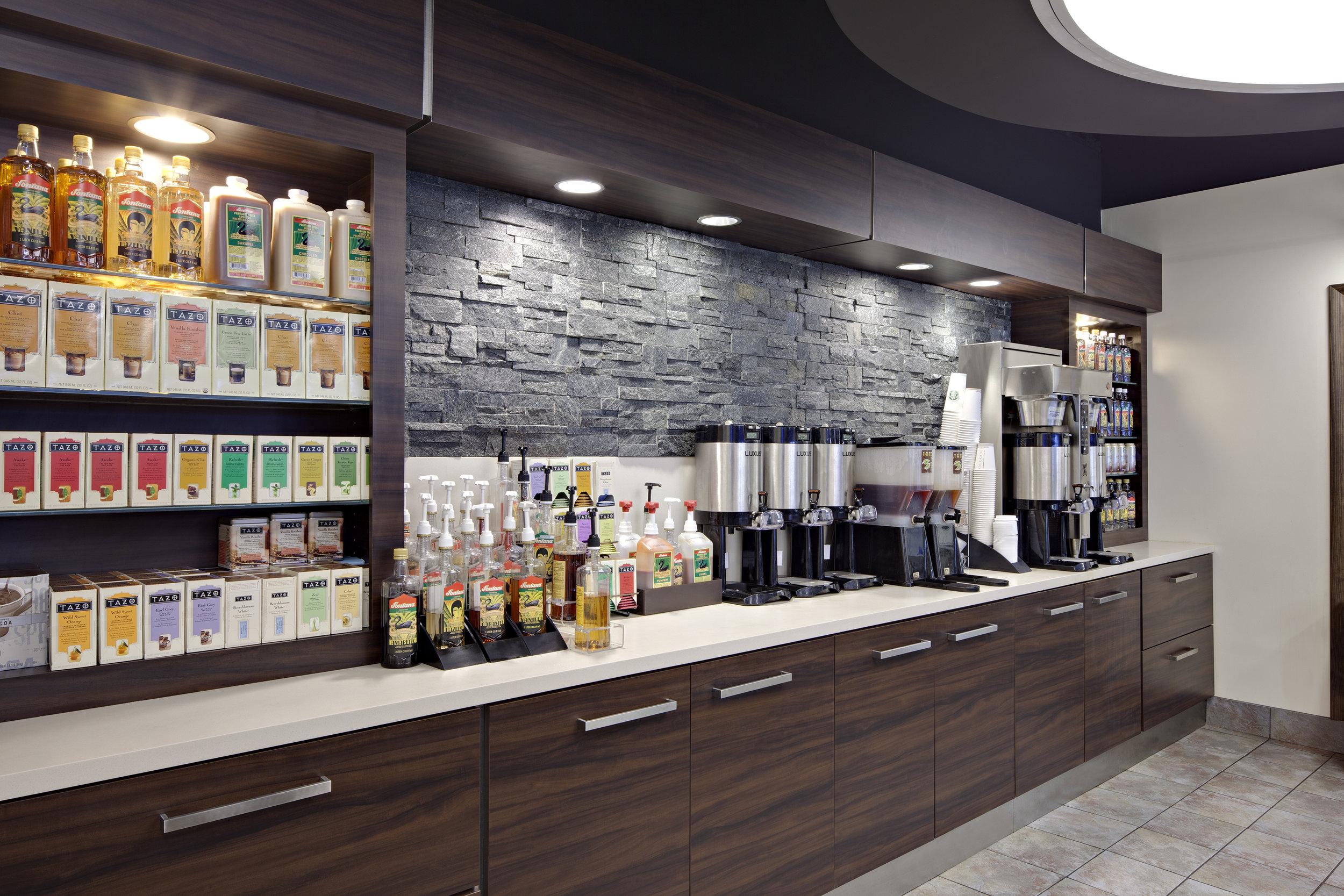 moment cafe coffee bar.jpg