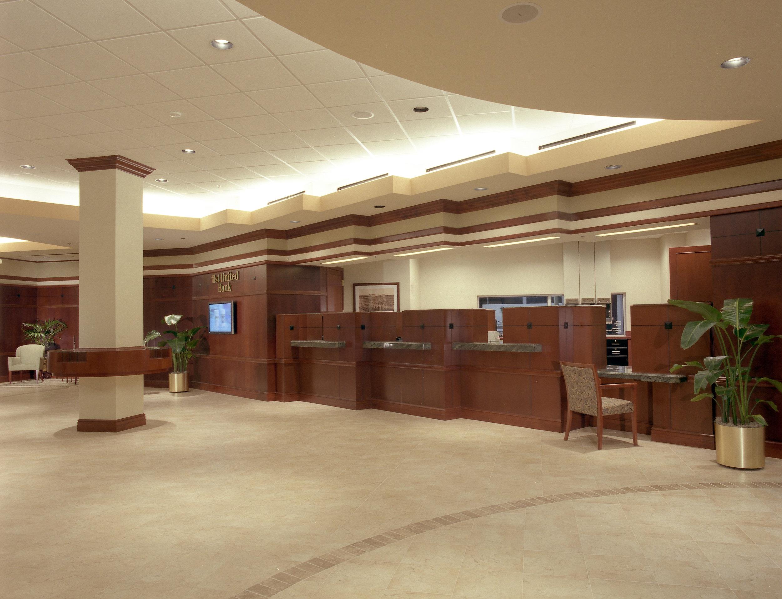 1st United Lobby  1.jpg