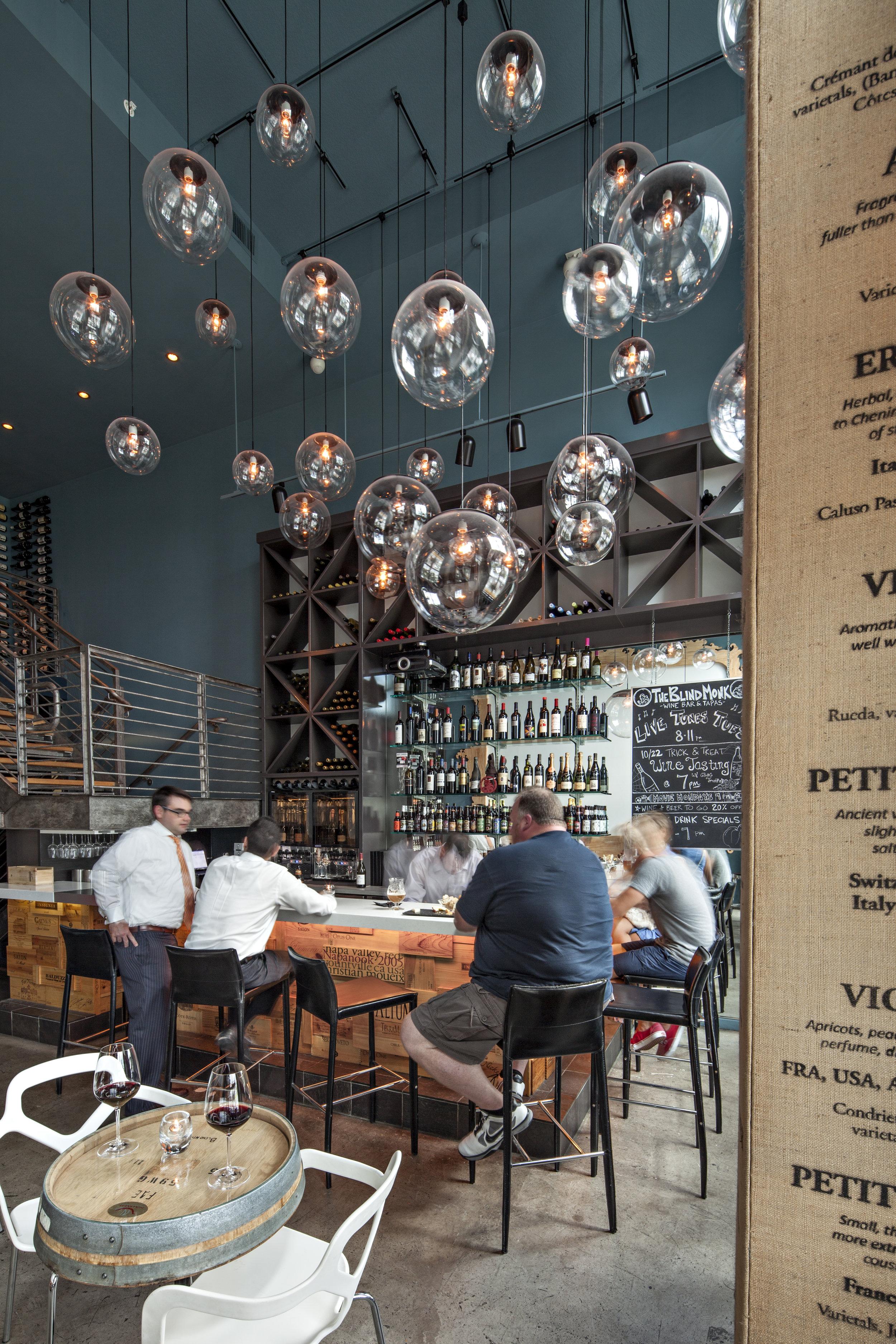 blindmonk bar and menu.jpg