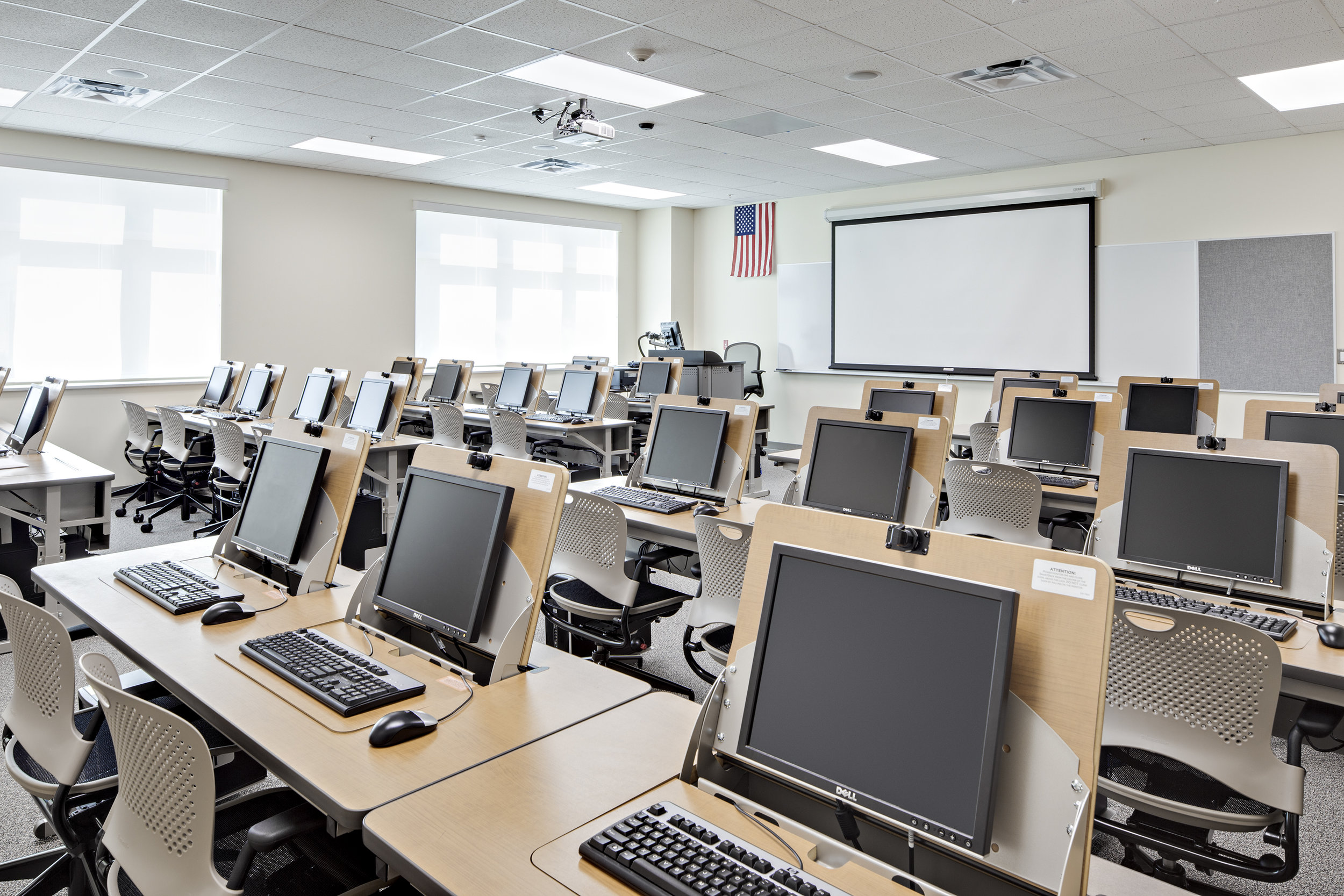 interior classroom 2.jpg