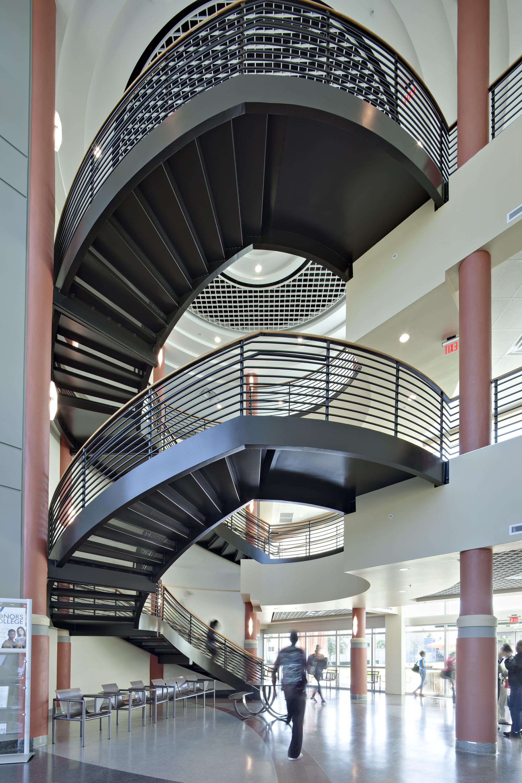 PBSC BAS Bldg stairwell.jpg