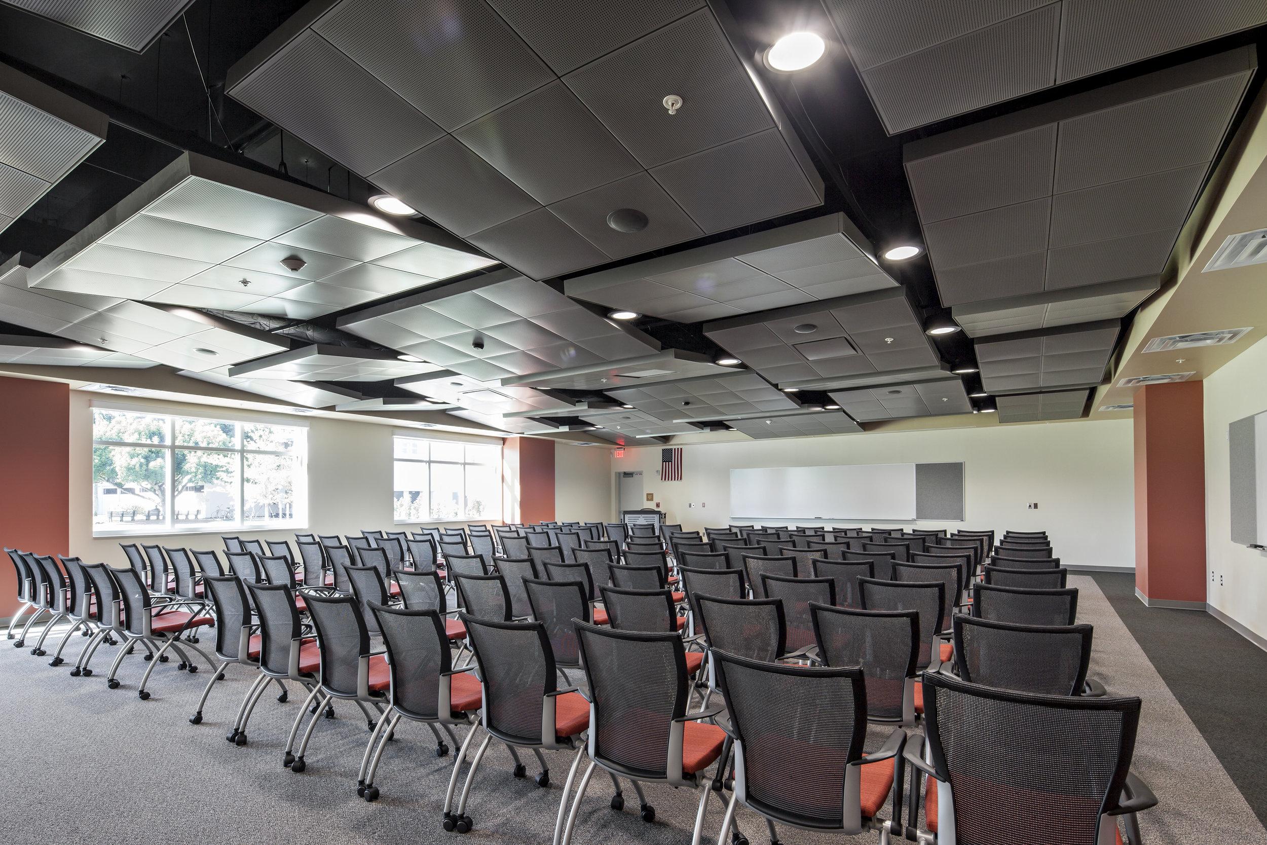 interior conference room.jpg