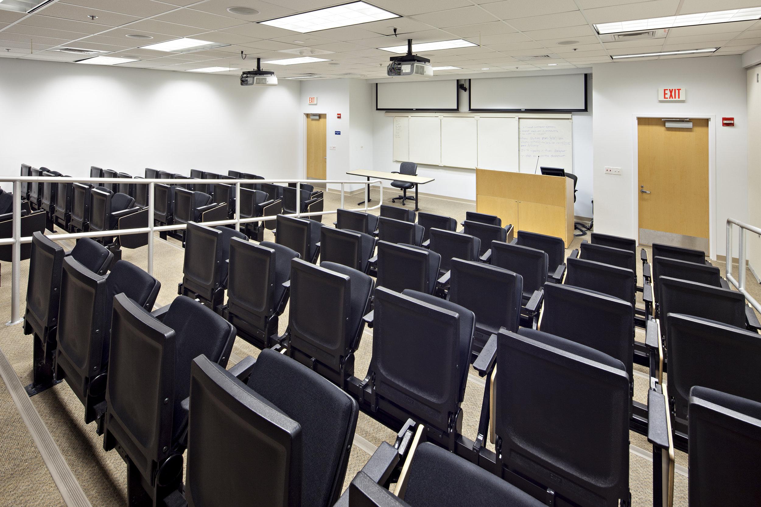 stadium seating classroom 2.jpg