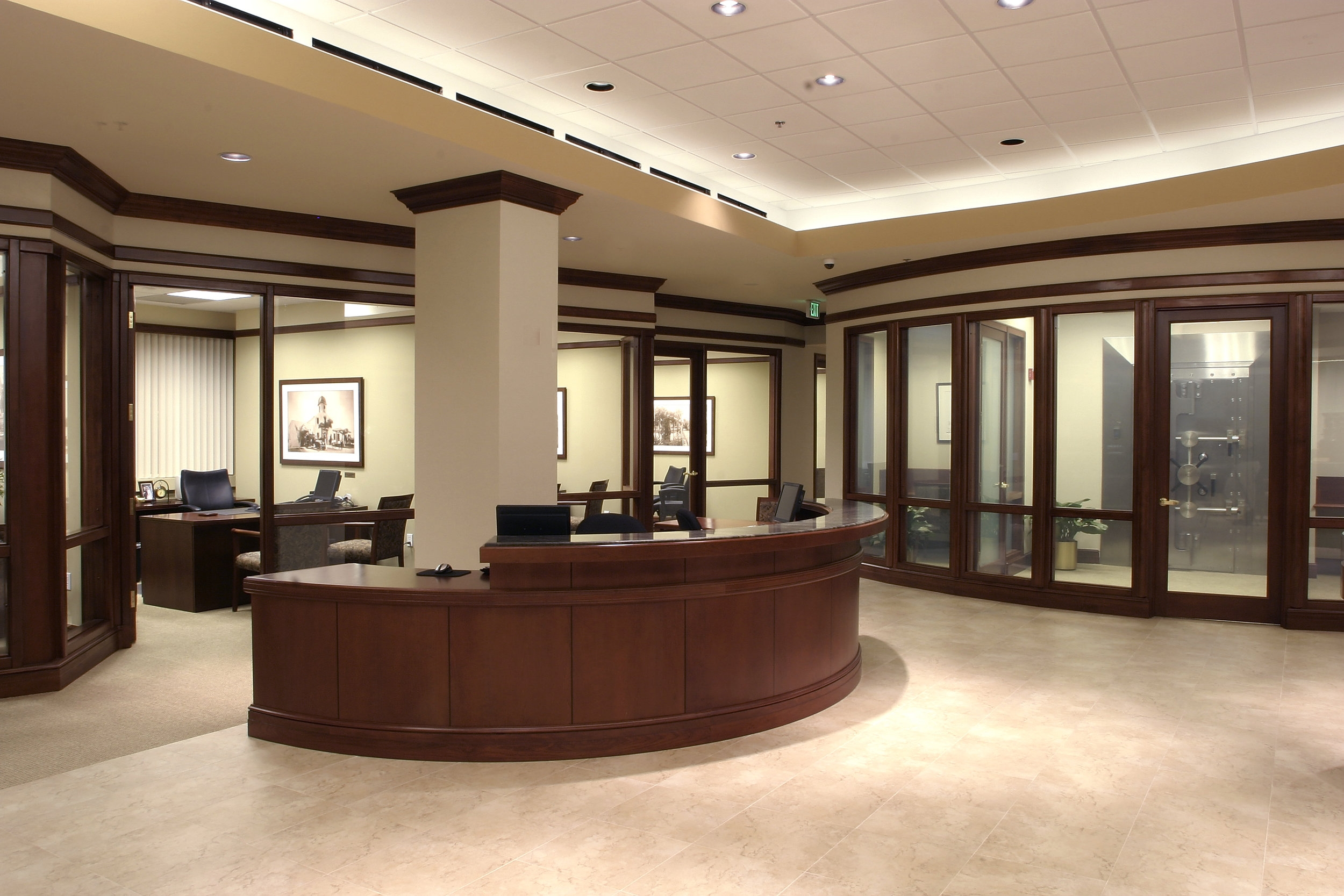 1st United Bank boca Raton -