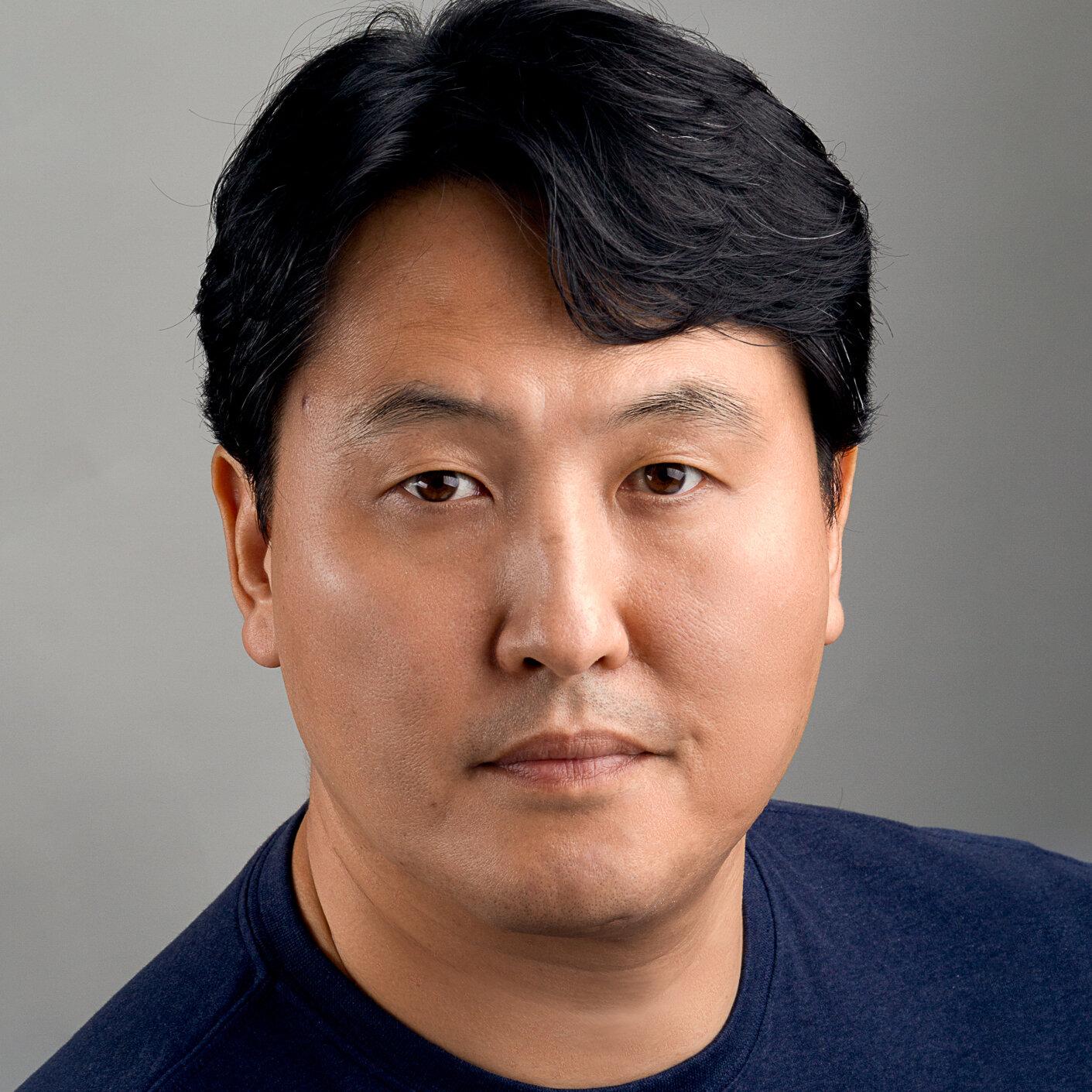 Youn Lee, LEED AP - Principal / Director of Design