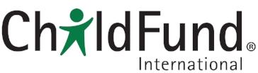 ChildFund_logo.jpg