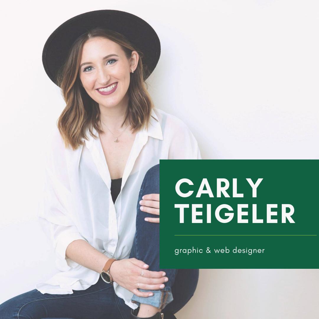 Carly Teigeler.png