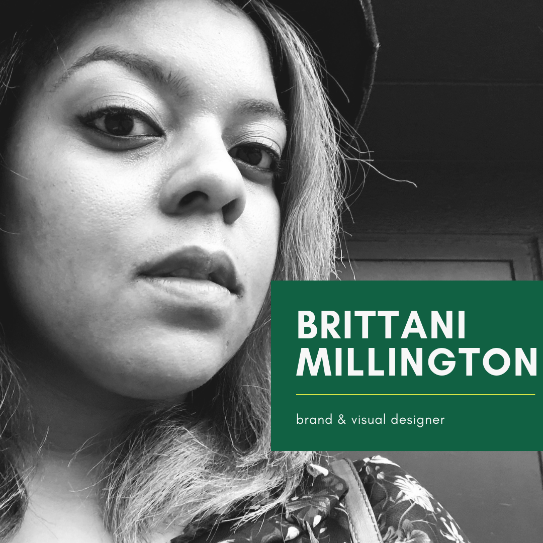 Brittani Millington.png