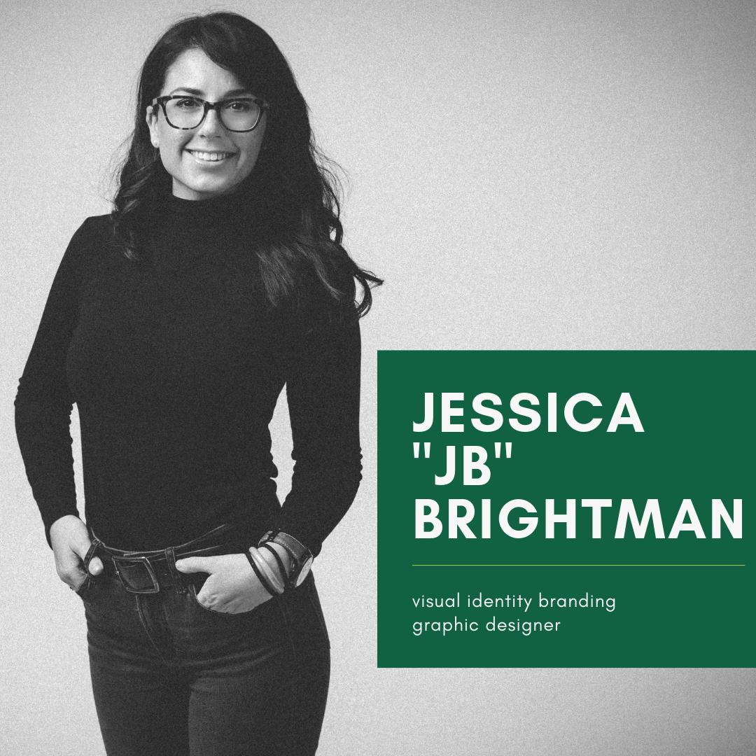 Jessica Brightman.png
