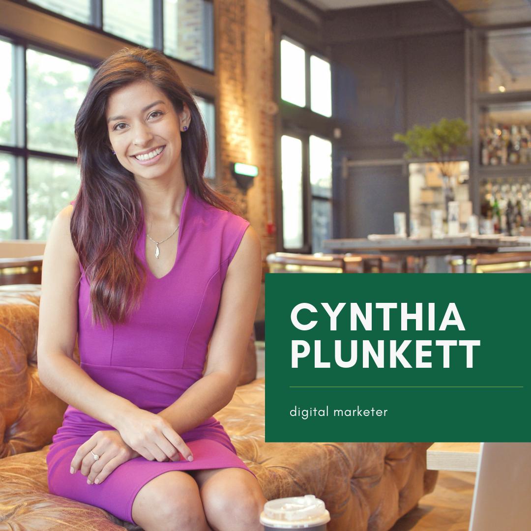 Cynthia Plunkett.png