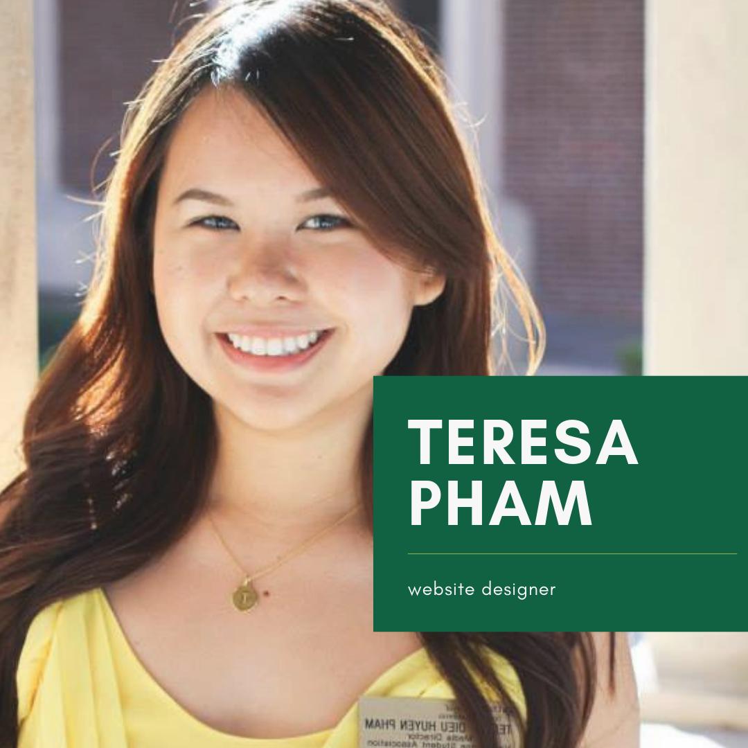 Teresa Pham.png