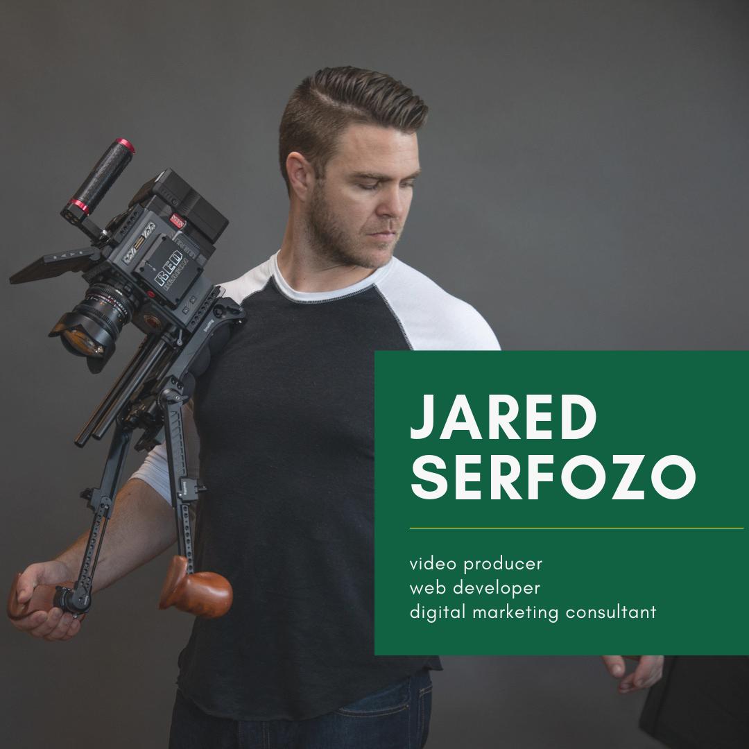 Jared Serfozo.png