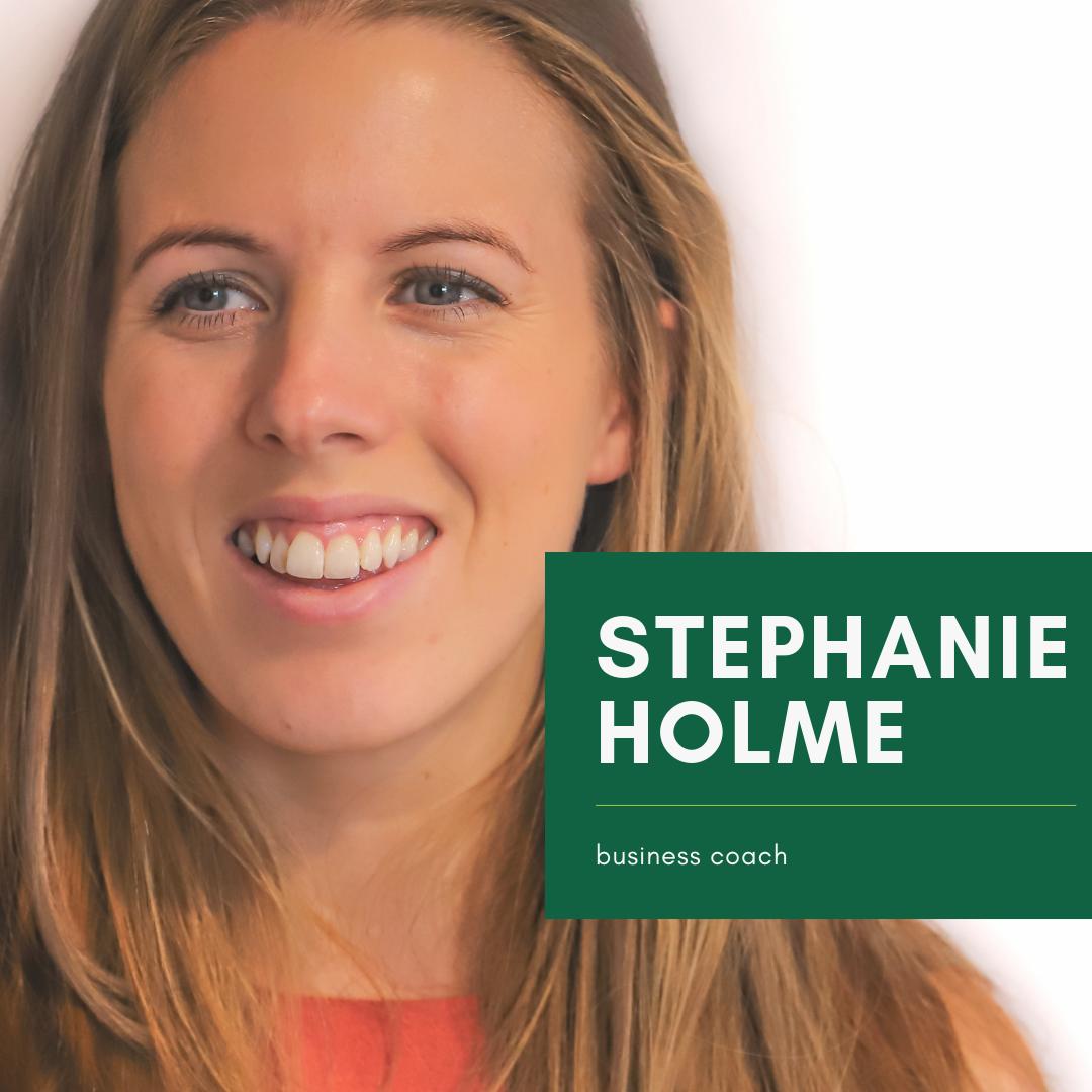 Stephanie Holme.png
