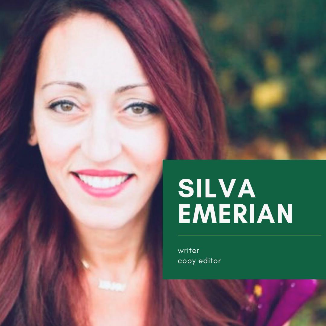 Silva Emerian.png
