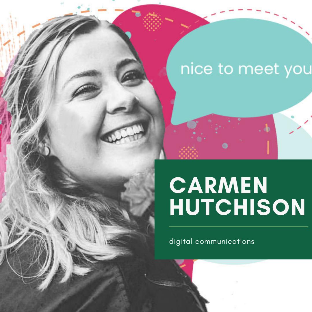 Carmen Hutchison.png