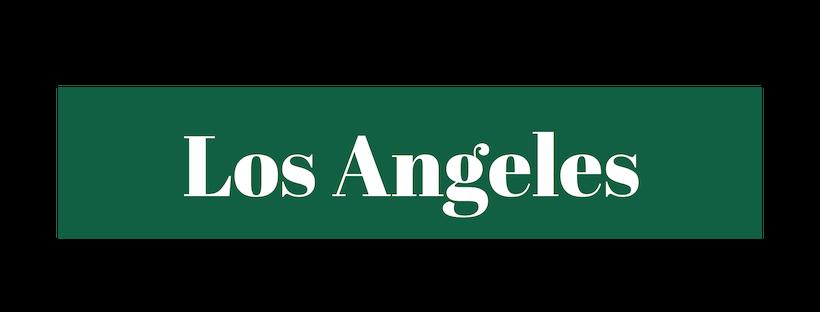 Los Angeles (2).png