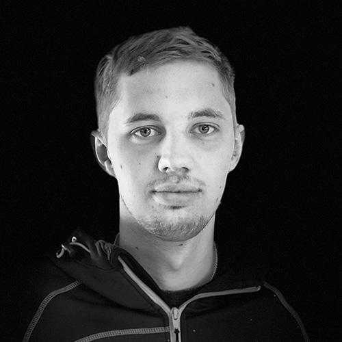 Tobias Hansson - Snickaretobias@byggtjanstilerum.se031-380 25 62