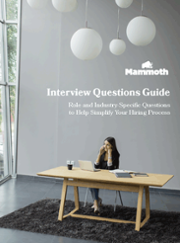 interview-guide.png