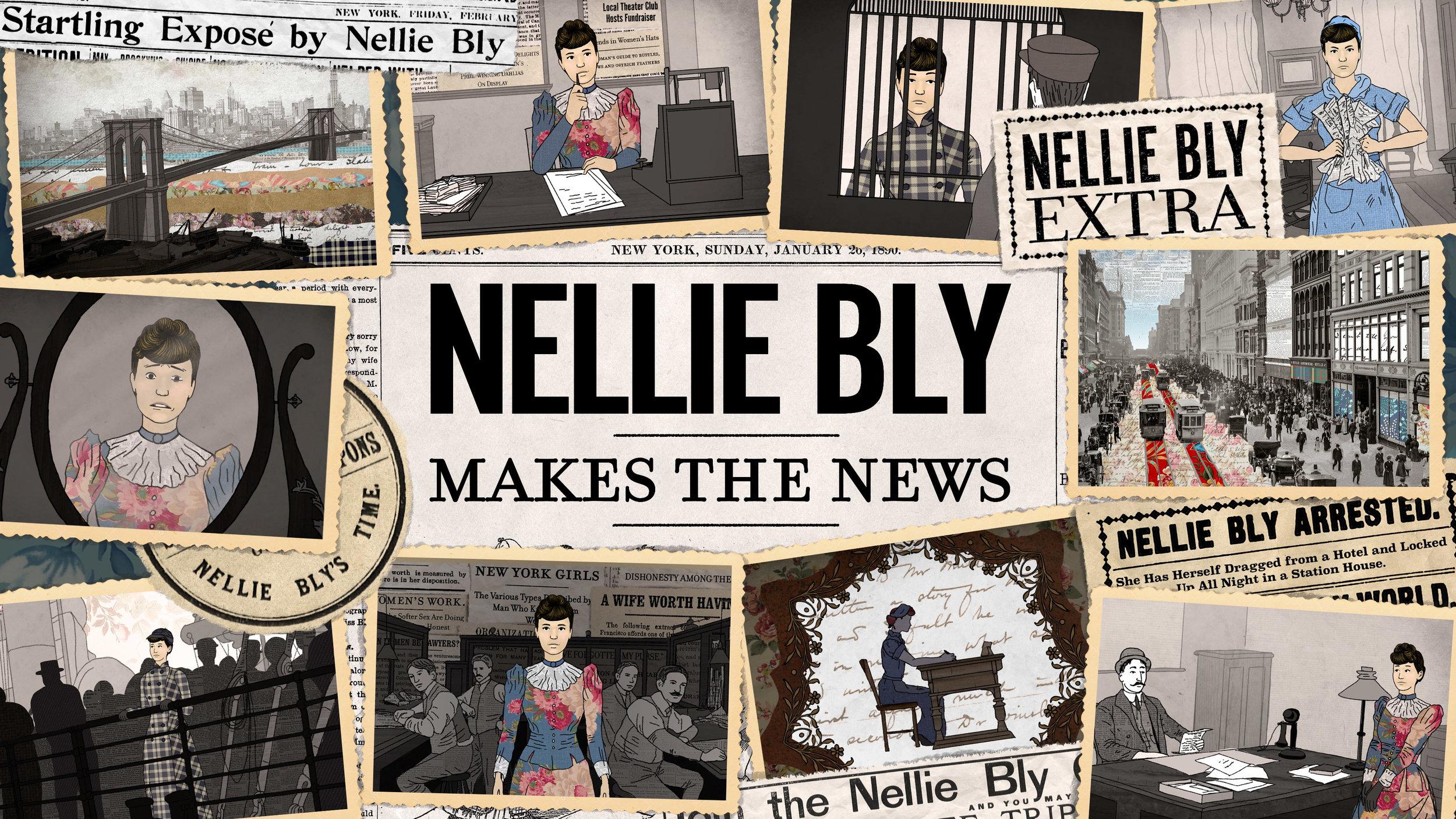 NB Website Image.jpg