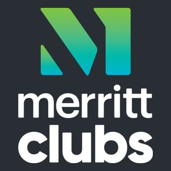 24 Hour Fitness - Residents at Briarcliff receive a complimentary two week membership at Merritt Clubs - Cranbrook. Get fit with state-of-the-art equipment, virtual and live group fitness classes, boxing, strength training, and TRX training! Want your kids to love coming to the gym as much as you do? Bring them to the Kids Club while you work out!