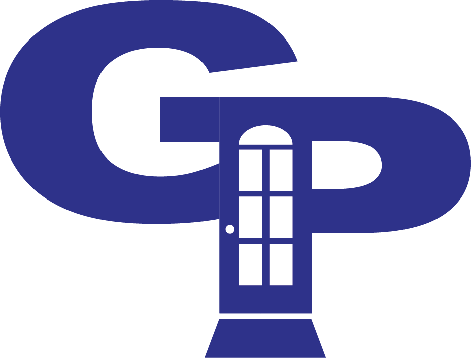 GP Logo_GP only.png