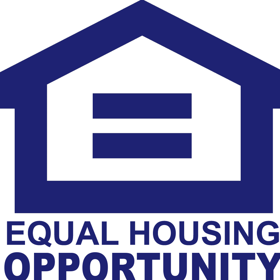 EqualHousing-Blue.png