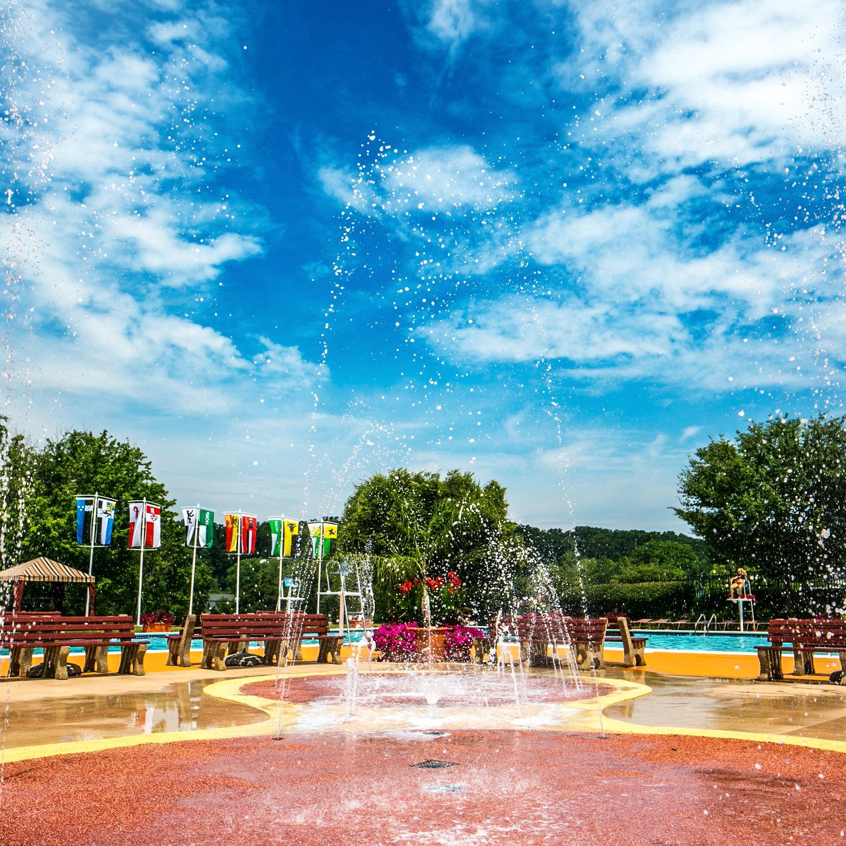 Briarcliff New Pool-Briarcliff Edits-0090.jpg